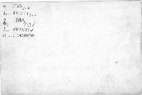 Denník spisovatelův                         (2)