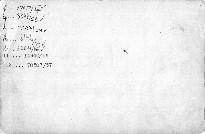 Denník spisovatelův                         (1)