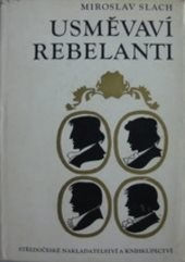 Usměvaví rebelanti