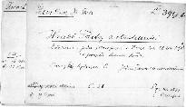 Hrabě Tolstoj a vlastenectví