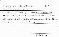 Russkaja sfragistika i geraldika
