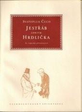 Jestřáb contra Hrdlička