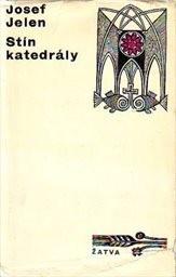 Stín katedrály