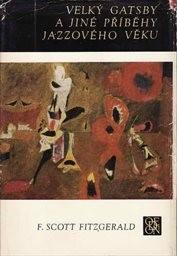 Velký Gatsby a jiné příběhy jazzového věku