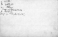 Úvod do analytické geometrie