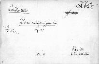 Historie deskriptivní geometrie