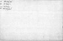 William Herschel a jeho sestra Karolina