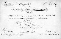 Základové theoretické fysiky                         (Díl třetí,)