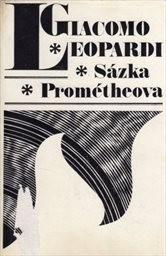 Sázka Prométheova
