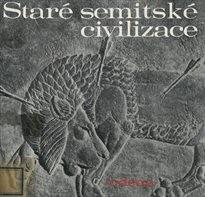 Staré semitské civilizace