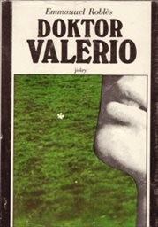 Doktor Valerio.