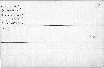 Cizáci                         (Díl 1)