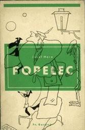 Popelec