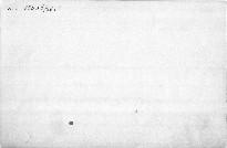 Básně 1886-1906