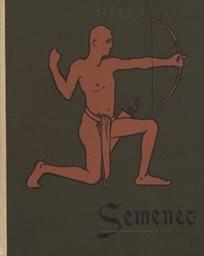 Semenec