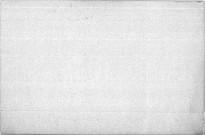 Studentský almanach.