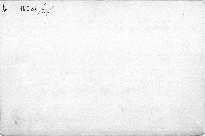Jan Hus - Jan Žižka z Trocnova