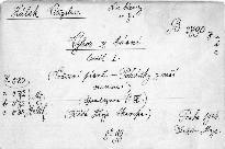 Výbor z básní Vítězslava Hálka