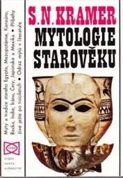Mytologie starověku
