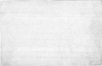 Čtrnáctero bájek Lafontainových