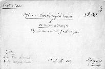 Výbor z Kollárových básní.