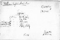 Spisy Drah. M. barona Villani-ho                         (První díl)