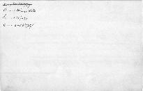 Píseň o bitvě u Krešenbrunu