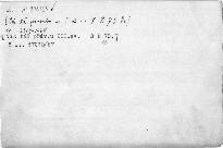 Sebrané drobné spisy veršem i prosou