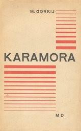Karamora