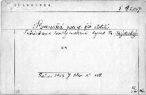 Slovenská poezie 19.století
