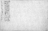 Scarabaeus                         (II.)