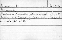 Na ouvrati-Almanach moravského těla spisovate