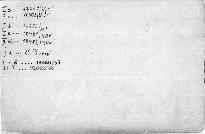 Nové překlady básní A. Petöfiho