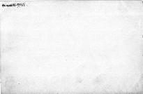 Královské město Sušice a jeho okolí, aneb Popis všech v okresu Sušickém ležících měst, městeček, vesnic, samot, kostelů, hradů a tvrzí, všech zemských panství a statků