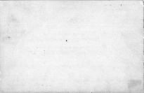 Historia o císaři Karlovi toho jména Čtvrtém, králi českém
