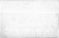 Vlastivěda Slezská. 1. díl. Podání lidu