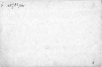 Noetická záhada u Herbarta a Stuarta Milla.