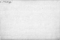 Příspěvky k listáři Dra Fr. Lad. Riegra
