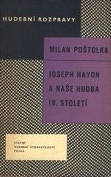 Joseph Haydn a naše hudba 18. století