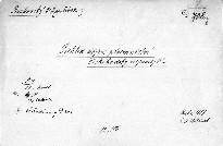 Přehled dějin písemnictví českého doby nejnovější
