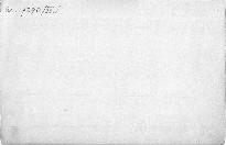 A. V. Lavoisier
