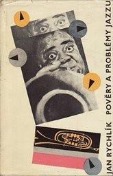 Pověry a problémy jazzu