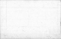 Grundriss der Geographie und Geschichte der alten, mittlern und neuern Zeit für die obern Klassen höheren Lehranstalten                         (Zweiter Band,)