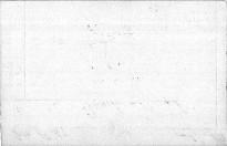 Grundriss der Geographie und Geschichte der alten, mittlern und neuern Zeit für die obern Klassen höheren Lehranstalten                         (Erster Band,)
