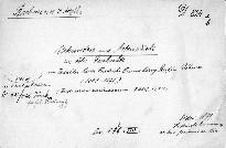 Urkunden und Actenstücke zur Österreichischen