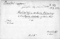 Rozhled dějin českoslovanské literatury a životopisy českoslovanských výtečníkův