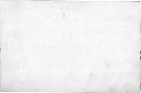 Sněm držaný léta 1612.