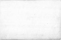 Popis okresního hejtmanství Slanského                         (Řadné číslo 69)