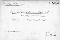 Heimatskunde zur Würdigung und genauern Kenntnis des Kronlandes Böhmen