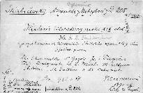 Historie literatury ruské 19. století